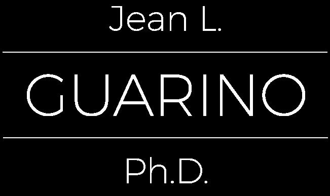 Jean L. Guarino, Ph.D.